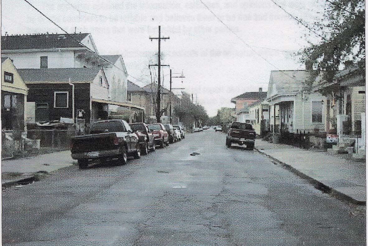 8th+street+before-+street