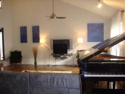 311+Calhoun+living+room.JPG