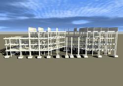 structure8.jpg