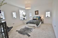 10.-Wagonway-Lodge-Bedroom-2-Custom-1140x750