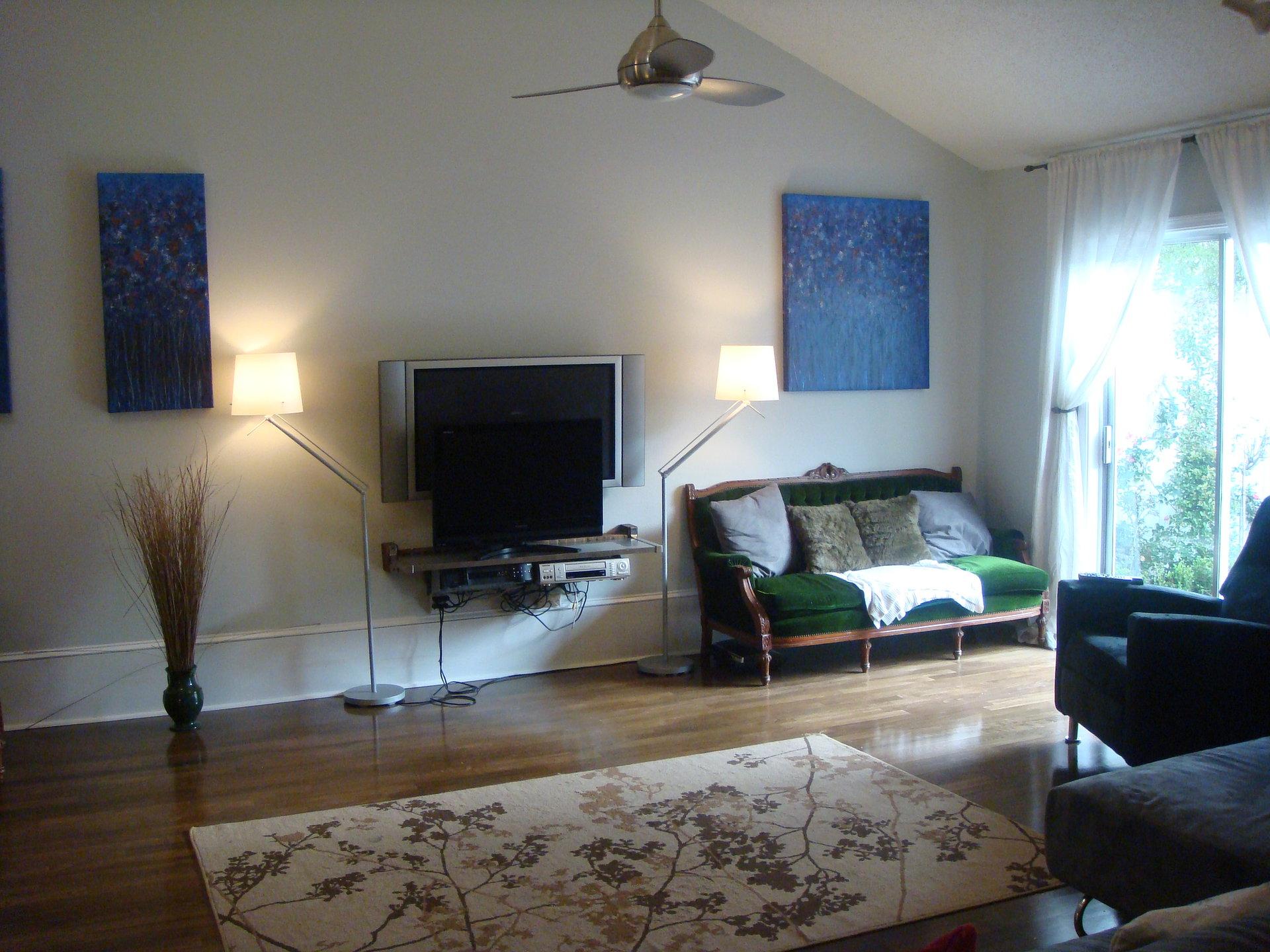 311+Calhoun+living+room+2