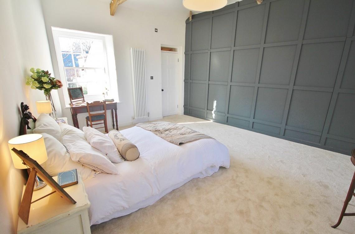 14.-Wagonway-Lodge-Bedroom-1-1-Custom-1140x750