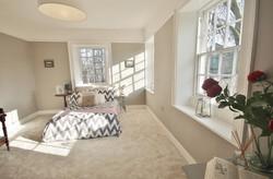 11.-Wagonway-Lodge-Bedroom-3-Custom-1140x750