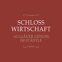 Schloss Immenstadt Eventlocation Allgäu Schlosswirtschaft Restaurant