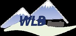 Schloss Immenstadt Eventlocation Allgäu WLB Events