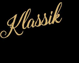 logo_klassik-im-schloss.png