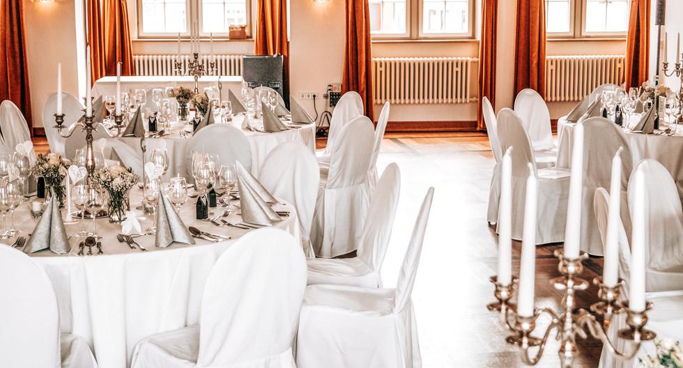 Schloss Immenstadt Eventlocation Allgäu