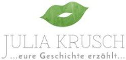 Schloss Immenstadt Eventlocation Allgäu Julia Krusch Traurednerin
