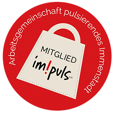 Schloss Immenstadt Eventlocation Allgäu Impuls
