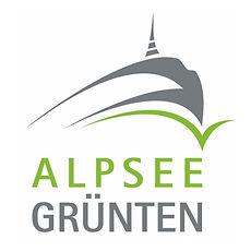 Schloss Immenstadt Eventlocation Allgäu Alpsee Grünten Tourismus Verband