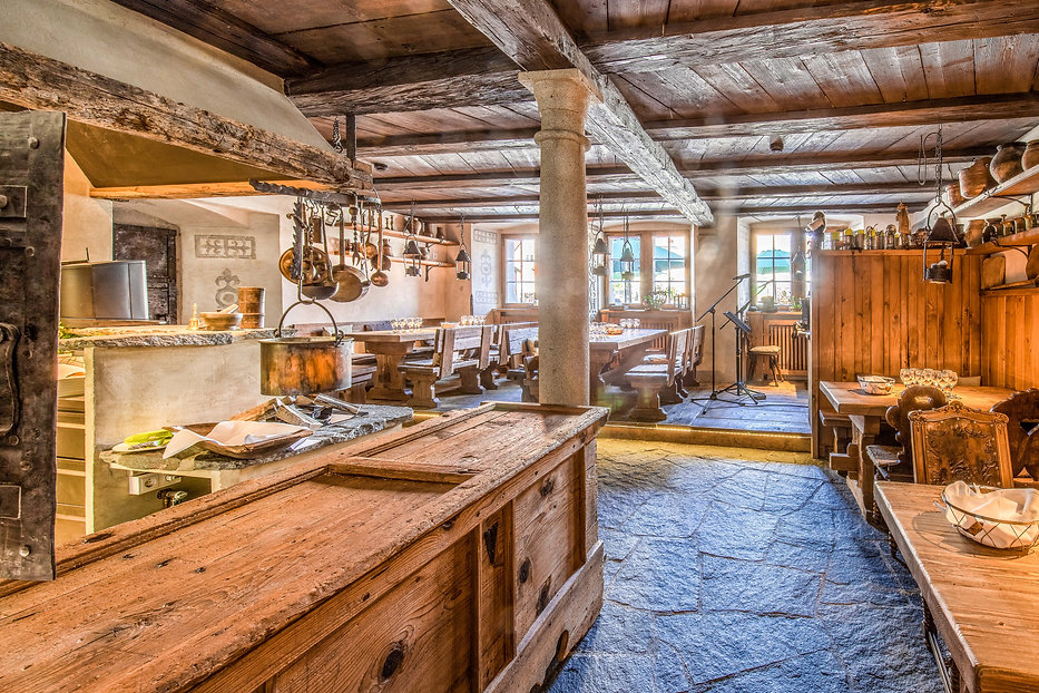 Schlosswirtschaft__-_Allgäuer_Genuss_Inn