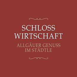 Logo Schlosswirtschaft rot.png