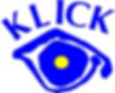Schloss Immenstadt Eventlocation Allgäu Klick Kleinkunstverein