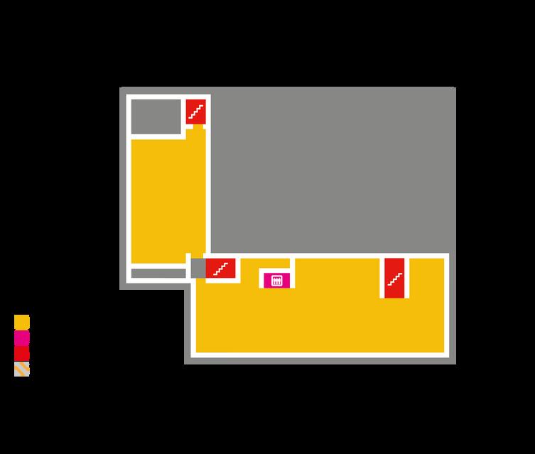 Map DB Umbau.png