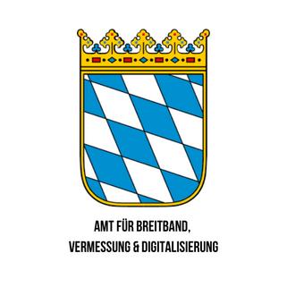 Amt_für_breitband,_Vermessung_&_Digita