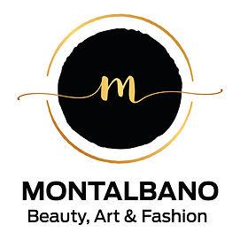 Montalbano Logo.jpg