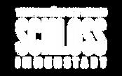 2020_Logo_SSI_positiv_weiß.png