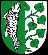 Schloss Immenstadt Eventlocation Allgäu Stadt Immenstadt