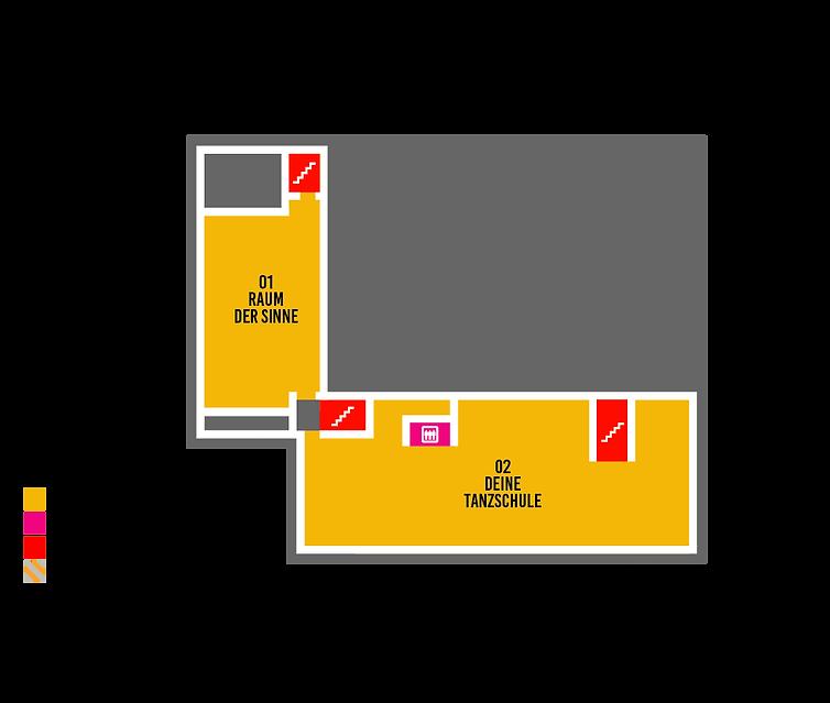 Map DB neu.png