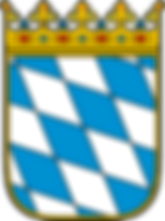 Schloss Immenstadt Eventlocation Allgäu Amt für Digitalisierung Breitband und Vermessung