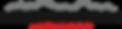 GMAW_Logo.png