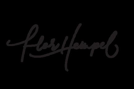 Flor-Hempel-black-hires.png