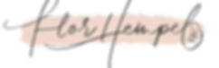 logo_negro_stroke.png