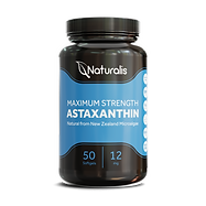 Naturalis Astaxanthin Blk Blue Inverted.