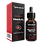 Thumbnail: B12 Brain Booster Liquid Drop - Formulated with Acerola Cherry