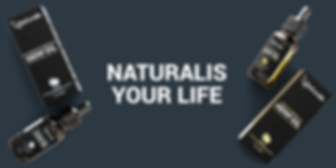 Naturalis Your Life-Naturalis.png