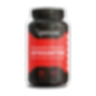 Naturalis Astaxanthin Blk Red Inverted.p
