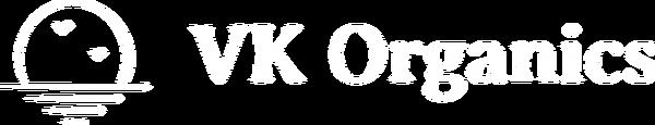 LOGO_VK_Organics_VKORGANICS