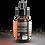 Thumbnail: Vegan D3+K2 Broad Spectrum Liquid Drop - Formulated with Organic Coconut Oil