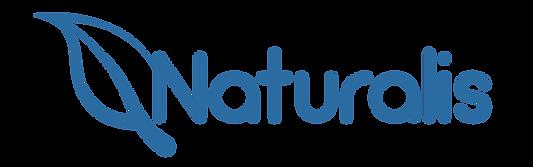 Naturalis%20Blue%406x_edited.png