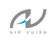 Air Vuisa.png