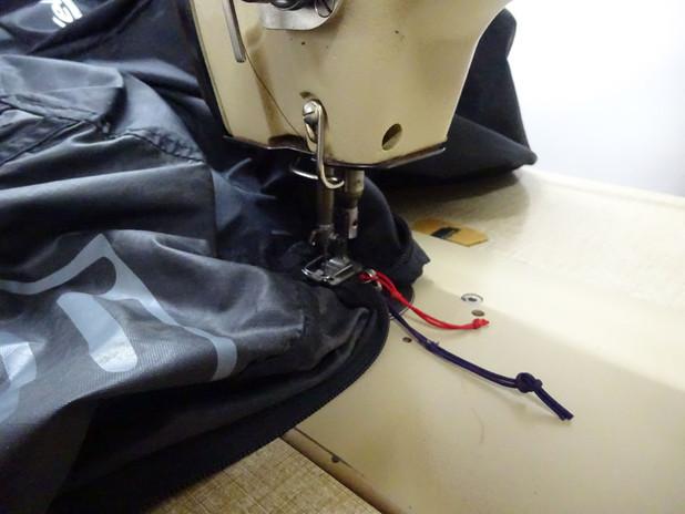 Gurtzeug Reparatur 2.JPG