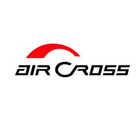 AirCross.jpg