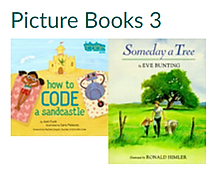 picture books 3.PNG