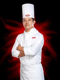 02_Chef_0015_Q_BB.jpg