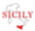 Sicily Image.png