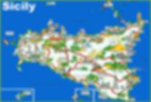 sicily-tourist-map.jpg