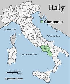 Campania.jpg