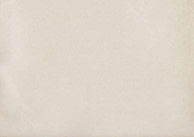Kraft paper 50 saturation.jpg