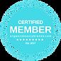 OBB Certified