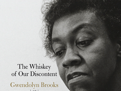 """The Whiskey of Our Discontent"" by Chicago Review of Books"