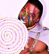 Devin Pride 2019 11.jpg