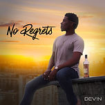 Devin - No Regrets.jpg