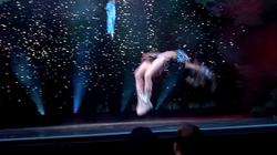 Devin Collins | Cirque Dreams