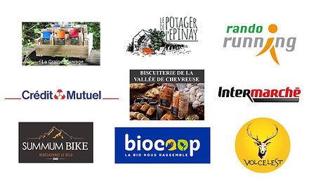 les sponsors.jpg