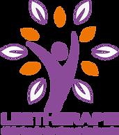 leetherapie.png